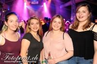Mai-Fäscht_St_Erhard_DSC_0008a