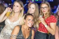 ZicZac_Bar_Ayia_Napa_MK6_1658a