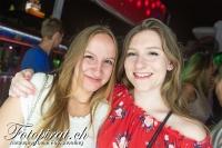 ZicZac_Bar_Ayia_Napa_MK6_1714a