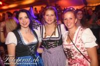 Oktoberfest_Süri_MK6_0140a