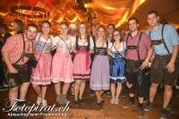 Oktoberfest_Süri_MK6_05157a