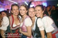 Oktoberfest_Süri_MK6_0260a