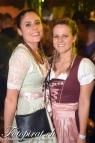 Oktoberfest_Süri_MK6_0749a