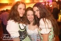 Oktoberfest_Süri_MK6_1011a