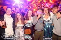 Oktoberfest_Süri_MK6_1061a