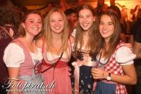 Oktoberfest_Süri_MK6_1467a
