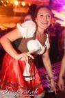 Oktoberfest_Süri_MK6_1913a