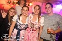 Oktoberfest_Süri_MK6_3089a
