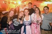 Oktoberfest_Süri_MK6_3097a