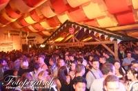 Oktoberfest_Süri_MK6_3137a