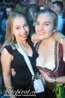 Oktoberfest_Süri_MK6_3800a