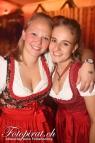 Oktoberfest_Süri_MK6_4228a