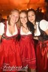 Oktoberfest_Süri_MK6_4239a