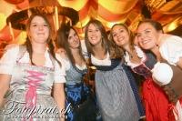 Oktoberfest_Süri_MK6_9808a