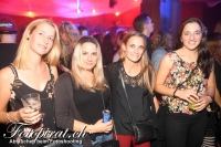 Ridersparty_Floor_Club_MK6_1900a