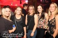 Ridersparty_Floor_Club_MK6_9903a
