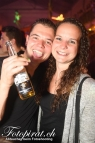 Bar_und_pub_Tuggen_MK6_580a