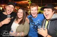 Bar_und_pub_Tuggen_MK6_5930a