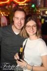 Bar_und_pub_Tuggen_MK6_6026a