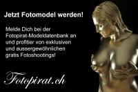 Bar_und_pub_Tuggen_MK6_6026ax