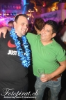 Bar_und_pub_Tuggen_MK6_6085a