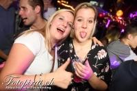 Bar_und_pub_Tuggen_MK6_96732a