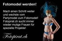 Lorenz_Büffel_Isi_Glück_MK6_99920ax
