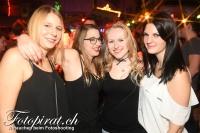 Bar_Pub_Milli_Vanilli_MK6_0190a