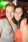 Bar_Pub_Milli_Vanilli_MK6_0248a