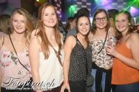Bar_Pub_Milli_Vanilli_MK6_0319a