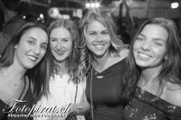 Bar_Pub_Milli_Vanilli_MK6_0817a