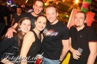 Bar_Pub_Milli_Vanilli_MK6_1077a