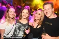 Bar_Pub_Milli_Vanilli_MK6_1112a