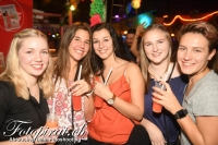 Bar_Pub_Milli_Vanilli_MK6_1134a