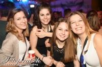Bar_Pub_Milli_Vanilli_MK6_1298a