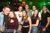 Bar_Pub_Milli_Vanilli_MK6_2751a