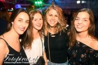 Bar_Pub_Milli_Vanilli_MK6_2821a