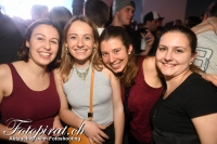Silvesterparty_Barstreet_MK6_2690a
