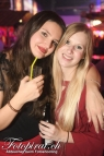 Silvesterparty_Barstreet_MK6_2925a