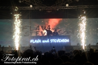 Silvesterparty_Barstreet_MK6_4231a