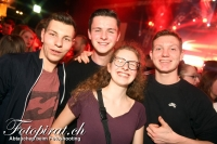 Silvesterparty_Barstreet_MK6_4270a