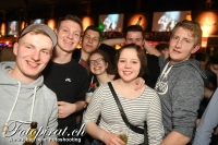 Silvesterparty_Barstreet_MK6_4294a