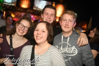 Silvesterparty_Barstreet_MK6_4297a