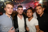 Silvesterparty_Barstreet_MK6_4300a