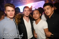 Silvesterparty_Barstreet_MK6_4306a