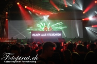 Silvesterparty_Barstreet_MK6_4331a