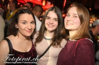 Silvesterparty_Barstreet_MK6_4335a