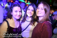 Silvesterparty_Barstreet_MK6_4337a