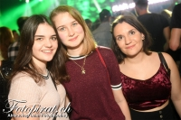 Silvesterparty_Barstreet_MK6_4342a