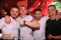 Silvesterparty_Barstreet_MK6_4355a